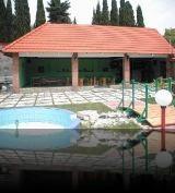 Отель БРИЗ 1